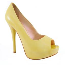 Imagem do produto - Sapato Feminino Bottero 8601