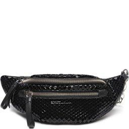 Pochete Feminina New Maxxi Bright Snake Schutz S500114073