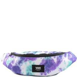 Pochete Feminina Vans Mini Ward Cross VN0A45GXZ6L