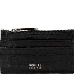 Porta-Cartões Pequeno Lorena 2021 Schutz Handbags S460580165