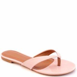 Rasteira Flat Sapato Show 04318