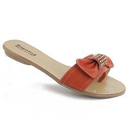 Imagem do produto - Rasteira Lacinho Sapatoshow 50