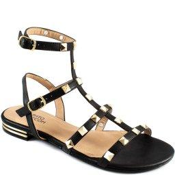 Imagem do produto - Rasteira Spikes Número Grande 2020 Sapato Show 1380582