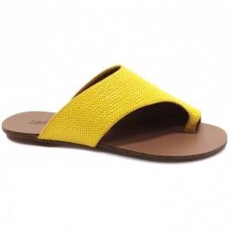 Rasteira Zariff Shoes 230071