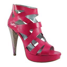 Imagem do produto - Sandal Boot Belmon 546