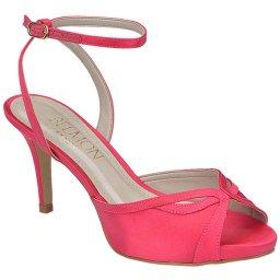 Sandália Belmon - 14168 Pink