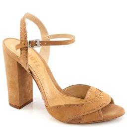Sandalia Block Heel Schutz S201480215