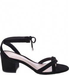Sandália Block Heel Strings Schutz S200010375