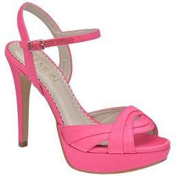 Sandália Numeração Especial Belmon - 13253 Cristal Pink