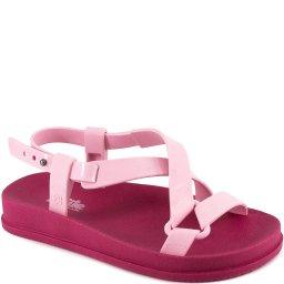Sandália Papete Blink Infantil Verão Petite Jolie PJ5797