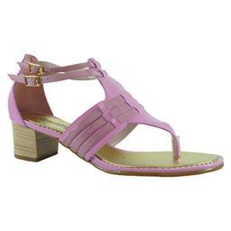 Imagem do produto - Sandalia Sapato Show 3912
