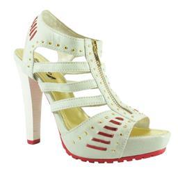 Imagem do produto - Sándalia Sapato Show 4309