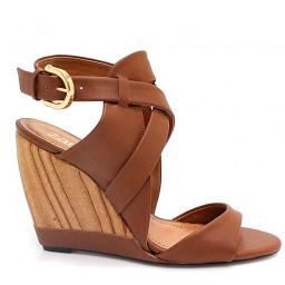 Anabela Zariff Shoes 1287135