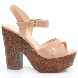 Sandalia Zariff Shoes 1405886