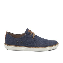 Sneaker Modena West Coast 118610