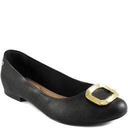 Sapatilha Com Fivela Número Especial 2021 Sapato Show 301635