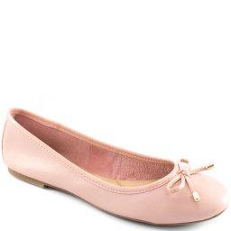 Sapatilha Confortável Sapato Show 10202