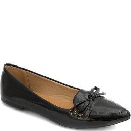 Sapatilha Feminina Laço 2020 Sapato Show 12120