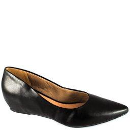 Sapatilha Numeração Especial Sapato Show 1390216e