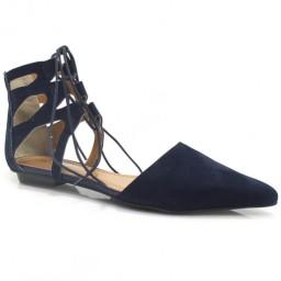 Sapatilha Zariff Shoes 1484-7875