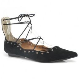 Sapatilha Zariff Shoes 1484-7877