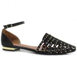 Sapatilha Zariff Shoes 54002