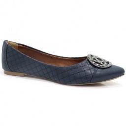 Sapatilha Zariff Shoes 76010