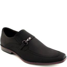 Sapato Casual Couro Fosco Ferracini 5226273