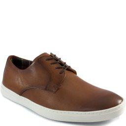 Sapato Casual Masculino Tom Josh Villione 602042