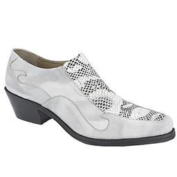 Sapato Country Masculino - 9060
