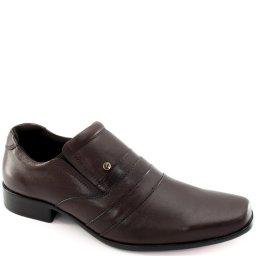 Sapato Couro Pelicatto 44633