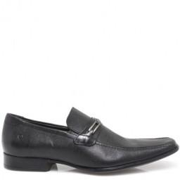 Sapato Democrata 450038-001
