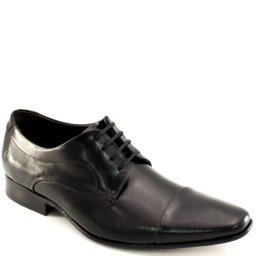 Sapato Democrata Citzen