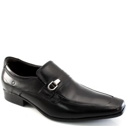 Sapato Democrata Denver