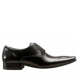 Sapato Democrata Masculino 450042