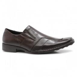 Sapato Ferracine 6492
