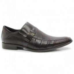 Sapato Ferracini 3310
