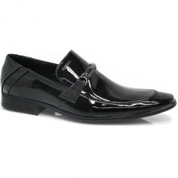 Sapato Ferracini 4828