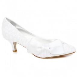 Sapato Laura Porto Mrf1180