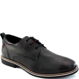 Imagem do produto - Sapato Masculino Bangkok Ferracini 24h 8716291