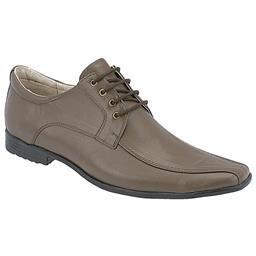 Sapato Masculino Cadarço Spinelli - 2011