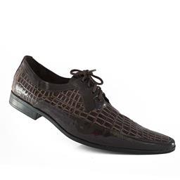 Sapato Masculino Cenci - 14002