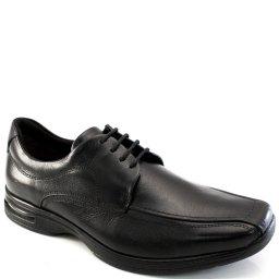 Imagem do produto - Sapato Masculino Confortável Democrata Air Spot