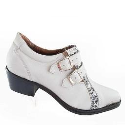 Sapato Masculino Country - 9052