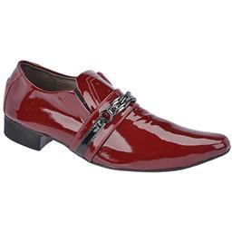 Sapato Masculino Ebenezer - 829