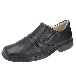 Sapato Masculino Elástico Pelicatto - 11626