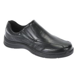 Sapato Masculino Italeoni - 813