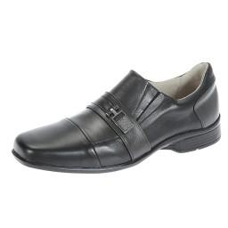 Sapato Masculino Italeoni - 917