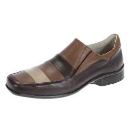 Sapato Masculino Italeoni - 918