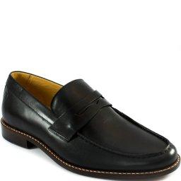 Sapato Masculino Loafer Campbell Villione 601029